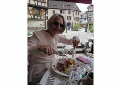 2.1432821564.25-food-in-france