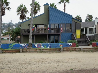 San Diego, CA 15